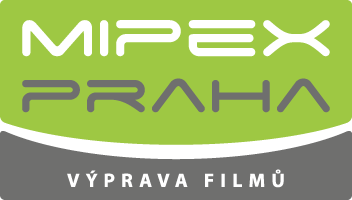 Mipex Praha