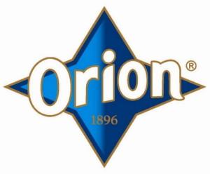 logo-orion1